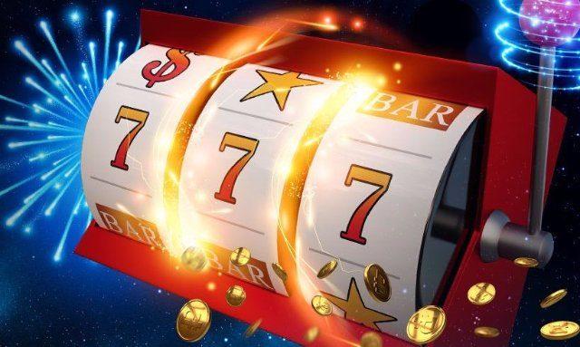 Одно из лучших онлайн казино современности  - Вулкан Престиж