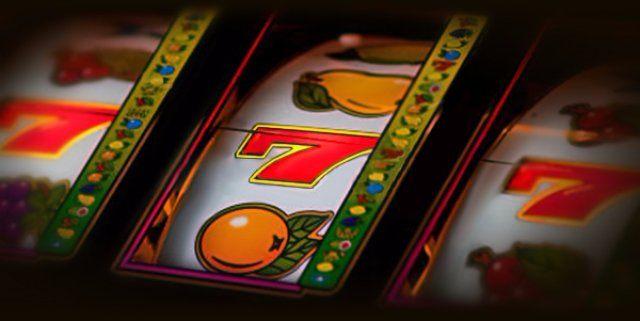 Мир гемблинга и его возможности в казино Вулкан 777