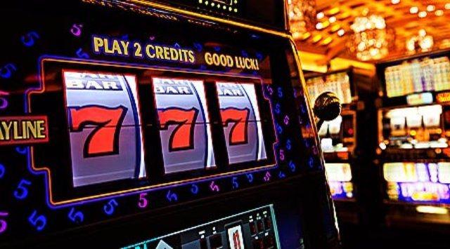 Досуг по-королевски: начните играть онлайн в азартные игры!