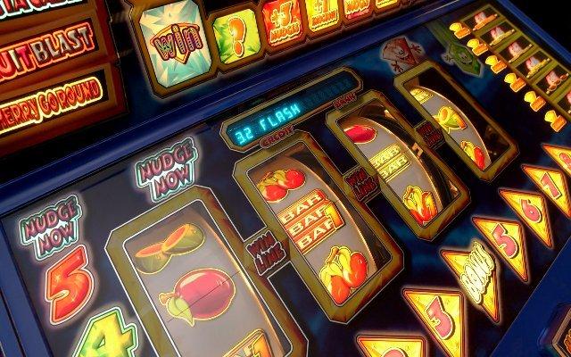 Мир виртуального азарта в казино онлайн  Вулкан Кинг