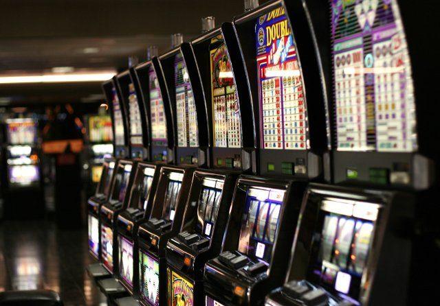 Новинки сезона в азартном онлайн пространстве Вулкан