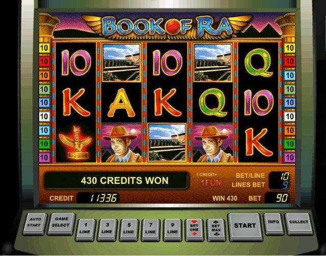 Онлайн-казино 1 Win официальный сайт
